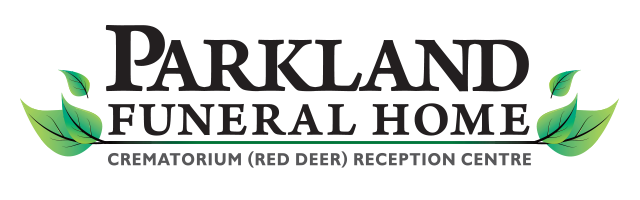 Parkland Funeral Home (Red Deer)